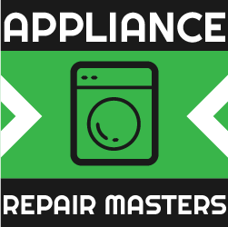 appliance repair st. albert