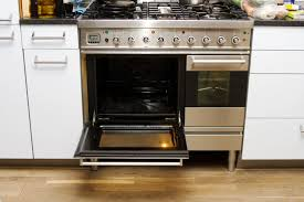 Oven Repair St. Albert