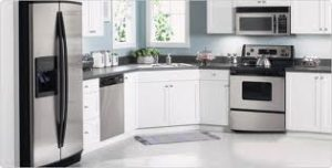 Home Appliances Repair St. Albert