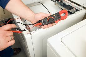 Dryer Technician St. Albert